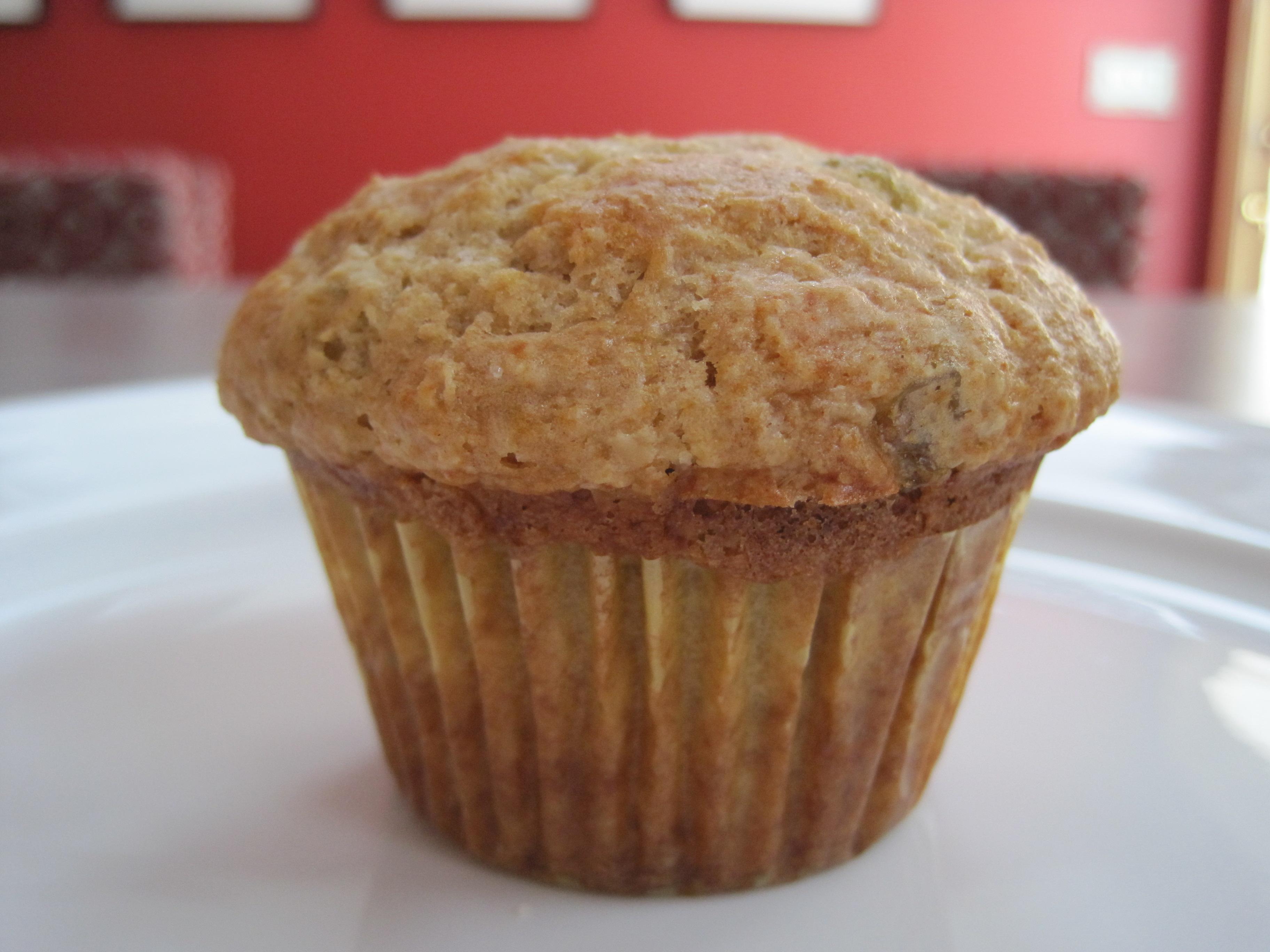 Golden Raisin Oat Bran Muffins Recipes — Dishmaps