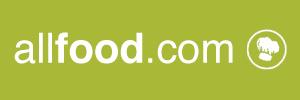 allfood_logo_green
